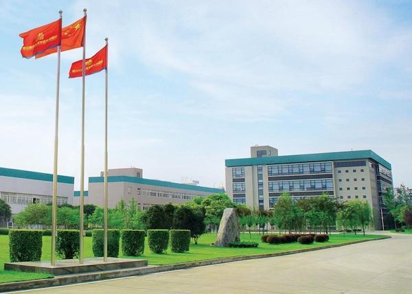 中国重汽集团重庆燃油喷射系统有限公司